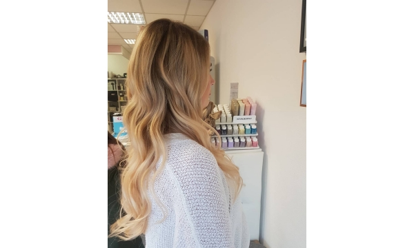 hair-extensions-1