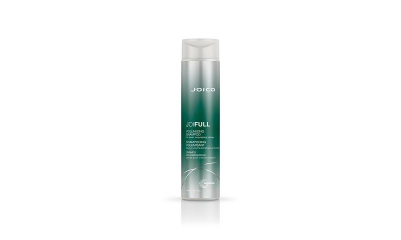 JOIFULL Vol Shampoo 300ml