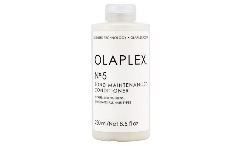 Olaplex Bond Maintainence conditioner  No.5